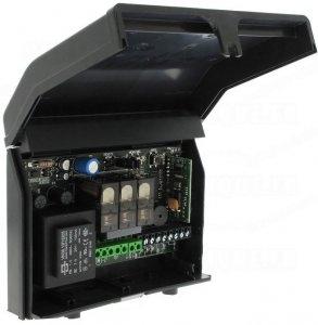 Télécommande RPS435000 de marque CARDIN