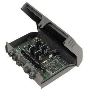 Télécommande RVS435128 de marque CARDIN