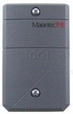 Télécommande D344-868 de marque MARANTEC