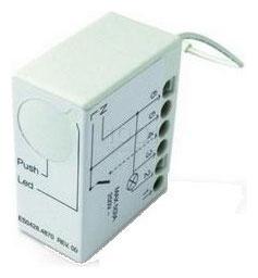 Télécommande TT2D de marque NICE