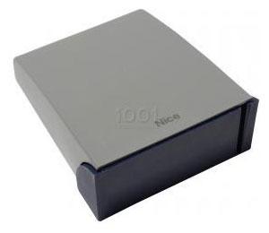 Télécommande FLOXM220 de marque NICE