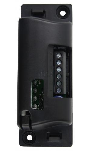 Télécommande 4796-RM02-868-2 de marque SOMMER