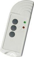Télécommande SHT-7 C3 de marque SVS FUNK