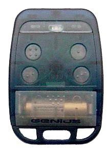 GENIUS TE4433H