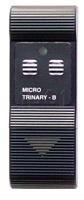 ALBANO MICROTRINARY-B60