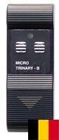 ALBANO MICROTRINARY-B61