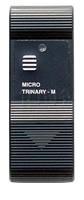 ALBANO MICROTRINARY-M60