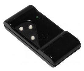 Télécommande TX-MD3 COD.5 de marque ALBANO