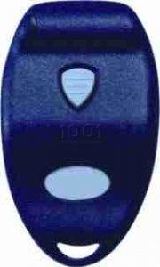 Télécommande TXRC1 COD. 5 de marque ALBANO
