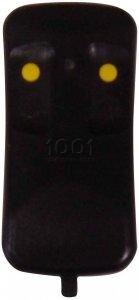 Télécommande AKMY2 40.665MHZ de marque ALLMATIC
