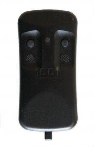 Télécommande AKMY2 27.120 MHZ de marque ALLMATIC