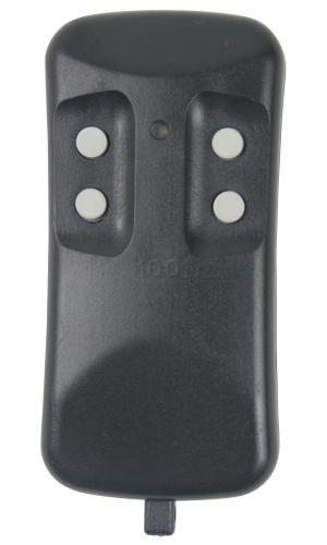 Télécommande AKMY4 30.900MHZ de marque ALLMATIC
