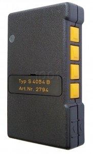 ALLTRONIK S405 40,685 MHZ -4