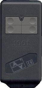 ALLTRONIK S406-4 40.685 MHZ