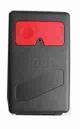 ALLTRONIK S415 TX1 40.685MHZ