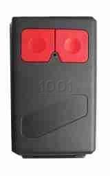 ALLTRONIK S415 TX2 40.685MHZ