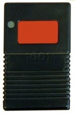 ALLTRONIK S435B  40.685 MHz