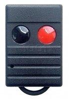 Télécommande SF 433-2 MINI GAMMA 1 434.075 MHZ GRUPPE A-C de marque ANSONIC