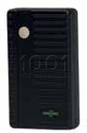 Télécommande SF 40-2 de marque ANSONIC