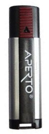 APERTO TX02-868-4