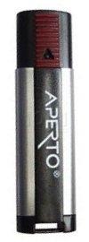 Télécommande TX03-434-4 de marque APERTO