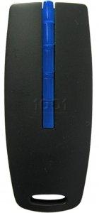 AVANTI TM 4 BLUE