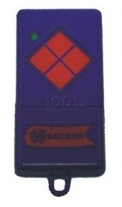 BECKER FHS 10-02