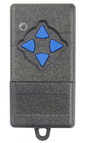 Télécommande 868 MHZ 4K de marque BELFOX