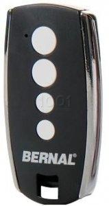 BERNAL PICO-868-3