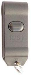 BERNER M140