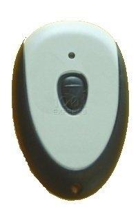 Télécommande SKX1WD de marque BERNER