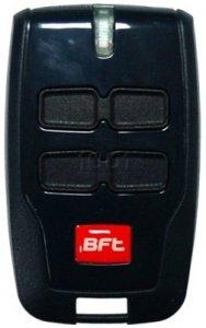 BFT B RCB04
