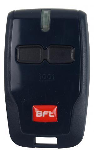 Télécommande B RCB02 de marque BFT