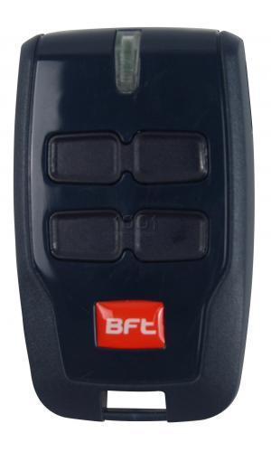 Télécommande B RCB04 de marque BFT