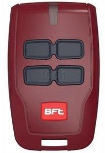Télécommande B RCB04 VINEYARD de marque BFT