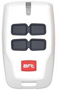 Télécommande B RCB04 CLEAR ICE de marque BFT