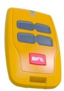 Télécommande B RCB04 SUNRISE de marque BFT