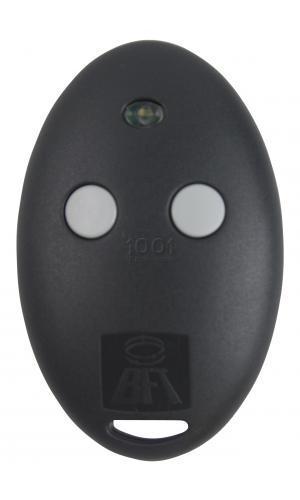 Télécommande MITTO 2M de marque BFT