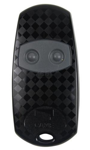 Télécommande AT02 de marque CAME