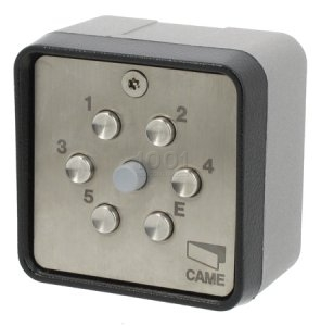 Télécommande S9000 de marque CAME