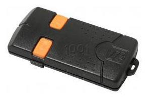 Télécommande T152 de marque CAME