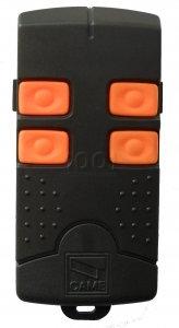 Télécommande T154 de marque CAME