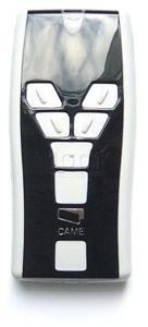 Télécommande TCH-4048 de marque CAME