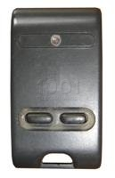 CARDIN S27-2M