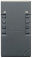 Télécommande S38-TX8 30.875MHZ de marque CARDIN