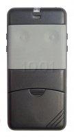 Télécommande S435-TX2 GREY de marque CARDIN