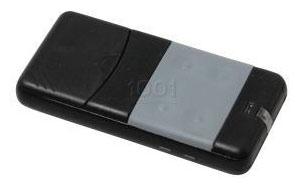 Télécommande S435-TX4 GREY de marque CARDIN
