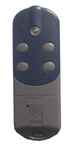 CARDIN S437-TX4 BLUE