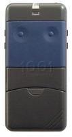 Télécommande S438-TX2 de marque CARDIN