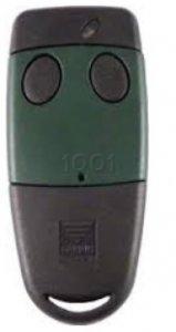 CARDIN S449-QZ2 GREEN